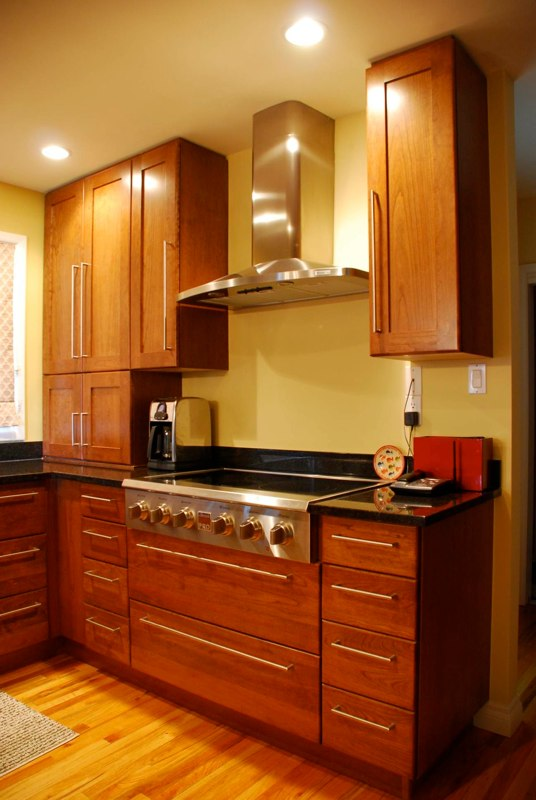 Custom Kitchen Cabinets Calgary Evolve Kitchens