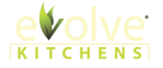Evolve Kitchens