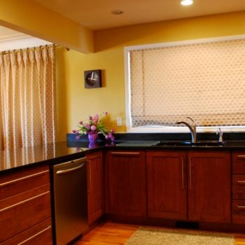 authentic kitchen cabinets