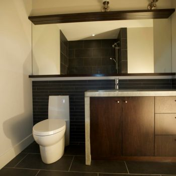 bathroom-cabinets 10