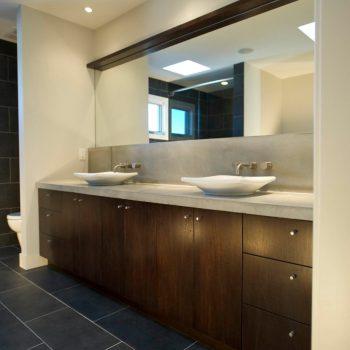 bathroom-cabinets 12