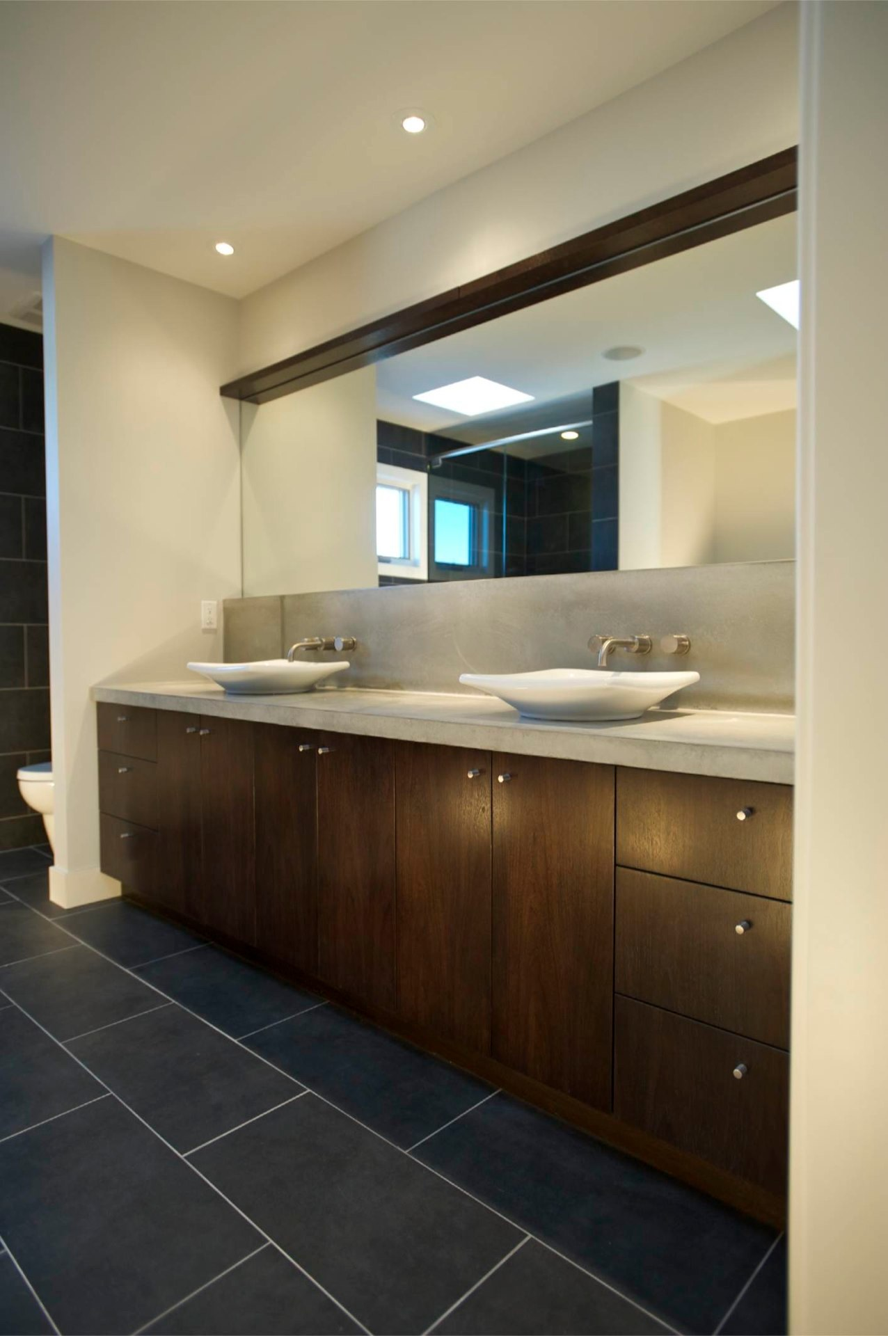 Kitchen And Bathroom Cabinet Doors