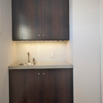 bathroom-cabinets 13