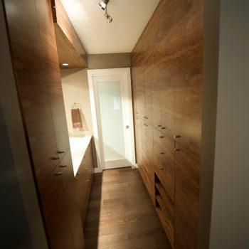 bathroom-cabinets 4