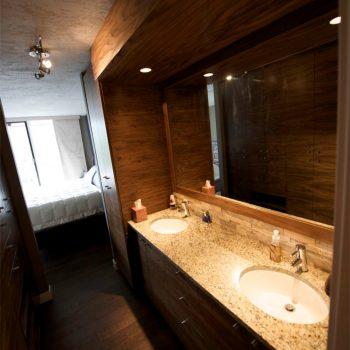 bathroom-cabinets 5