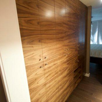 bathroom-cabinets 6