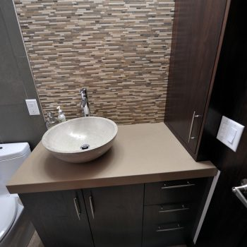 bathroom-cabinets 7
