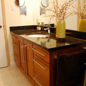 bathroom-cabinets 8