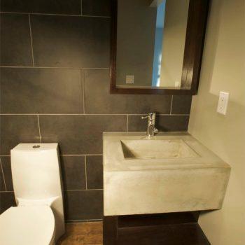 bathroom-cabinets 9