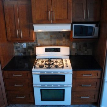 Calgary kitchens and custom made cabinets