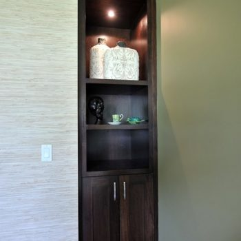 Closets and Laundry13