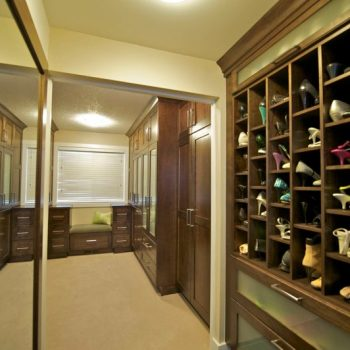 Closets and Laundry7