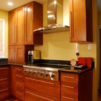 custom kitchen cabinets in calgary