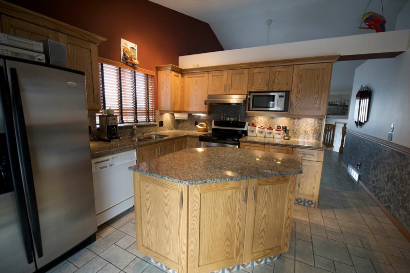 kitchen craft cabinets calgary custom kitchen cabinets calgary evolve kitchens 4329