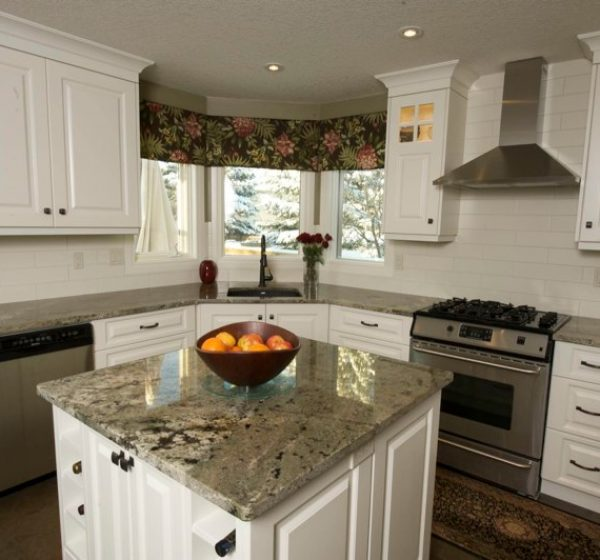 best mid range kitchen cabinets best kitchen cabinets uk