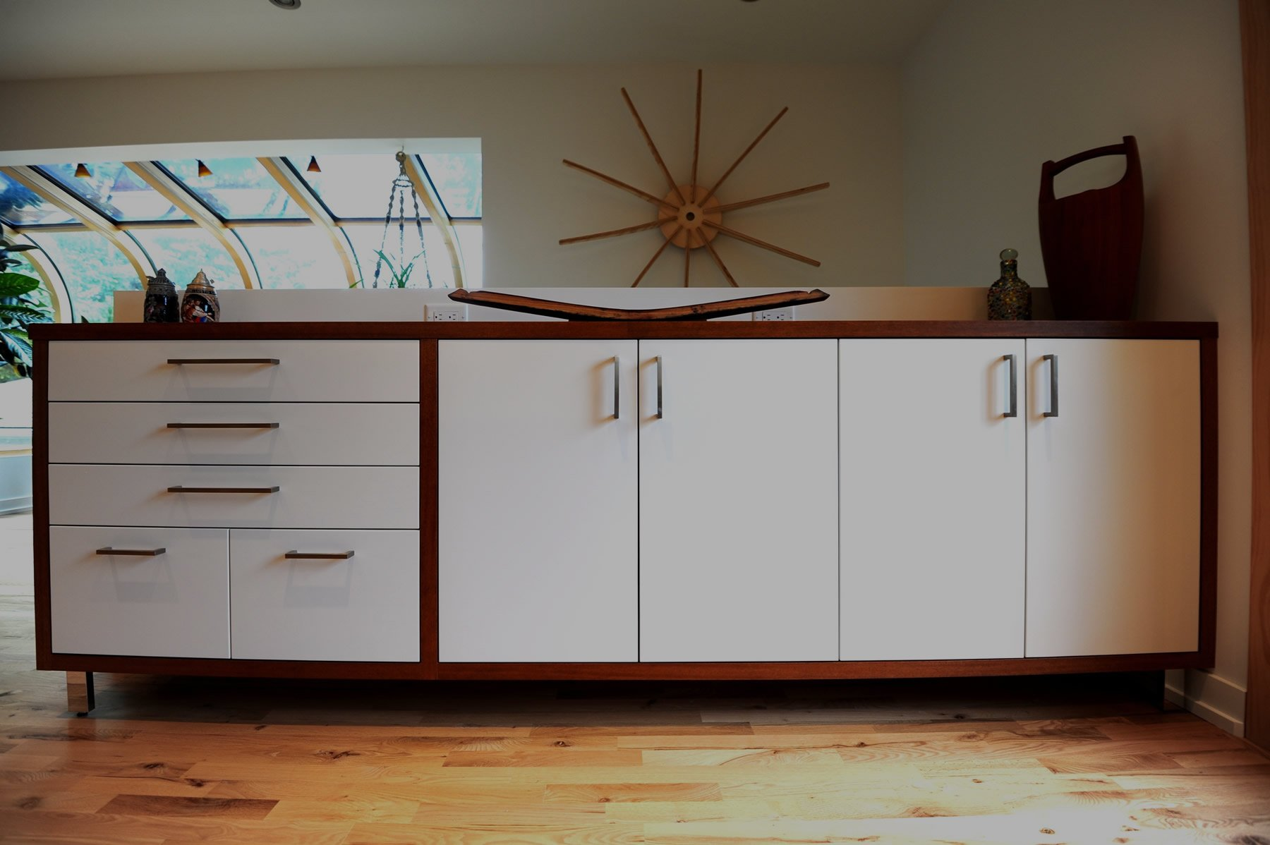 Custom kitchen cabinets calgary evolve kitchens recycled wood kitchen cabinets quick view eventelaan Image collections